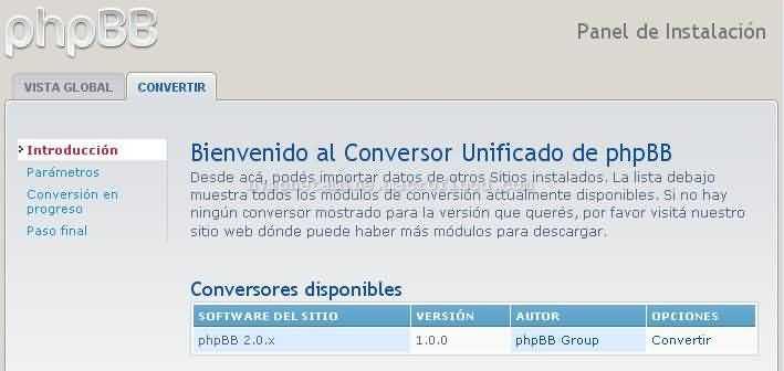 convertphpbb3.JPG