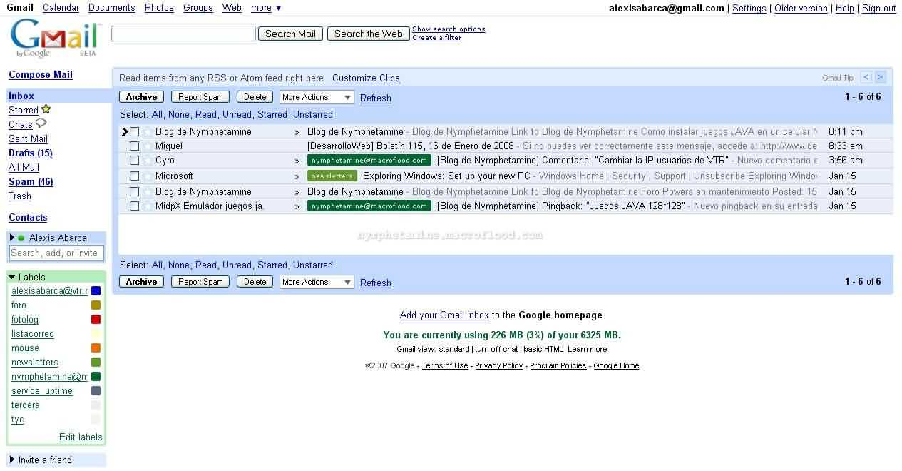 gmailinterface.JPG