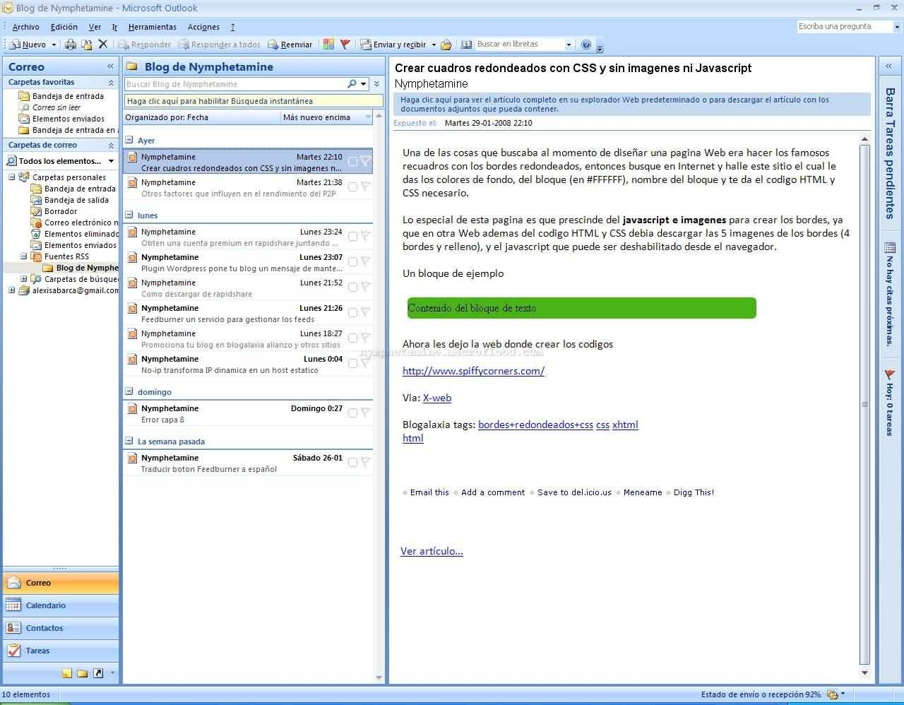 outlook2007rss.JPG