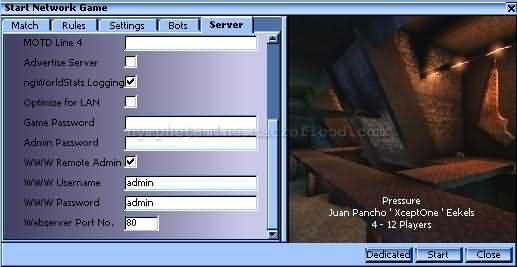 serveropts2.JPG