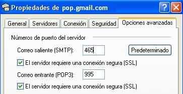 gmailssl.JPG