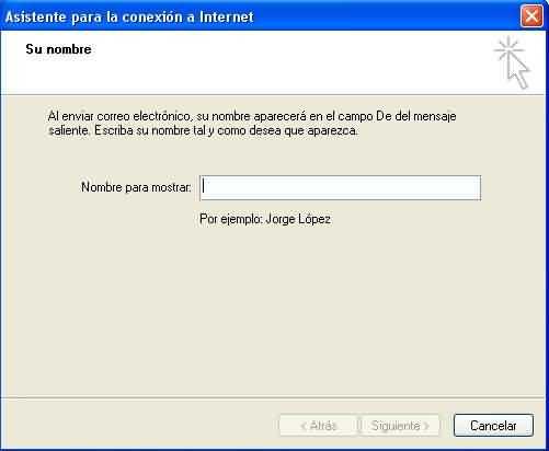 inet1.JPG