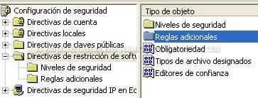 restriccion.JPG