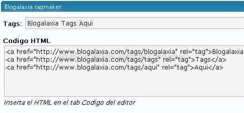 tagmaker.JPG